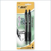 BIC Velocity Gel Retractable Pen