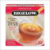 Bigelow Tea Premium Blend Tea