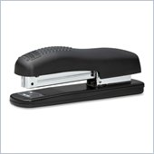 Stanley-Bostitch Standard Type Full-Strip Stapler