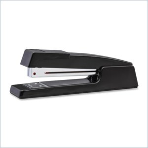 Stanley-Bostitch Classic Desktop Stapler
