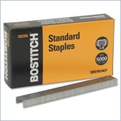 Stanley-Bostitch Standard Staples