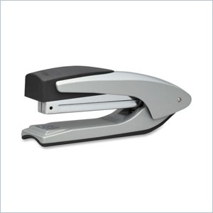 Stanley-Bostitch Premium Desktop/Up-Right Stapler