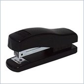 Stanley-Bostitch Half-strip Round Base Desktop Stapler