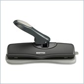 Stanley-Bostitch Manual Hole Punch