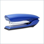 Stanley-Bostitch Antimicrobial Full Strip Desktop Stapler
