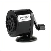 Stanley-Bostitch Manual Pencil Sharpener