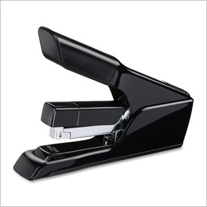 Stanley-Bostitch EZ Squeeze Heavy-duty Stapler
