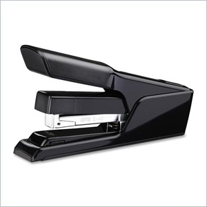 Stanley-Bostitch EZ Squeeze 40 Desk Stapler
