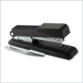 Stanley-Bostitch B8 Flat Cinch Stapler