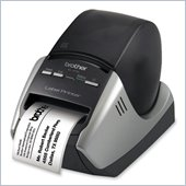 Brother QL-570VM Thermal Label Printer