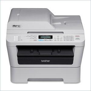 Brother MFC-7360N Multifunction Printer