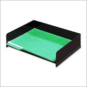 Buddy Classic No Post Stacking Desk Tray