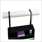 Buddy Standard Stationery Rack