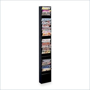 Buddy Display Rack