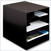 Buddy Classic Stationary Organizer