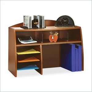 Buddy 30 Wood Space Saver Organizer