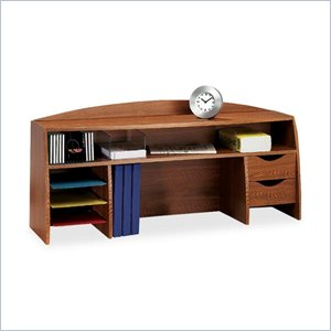 Buddy 47 Wood Space Saver Organizer