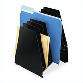 Buddy Slant File Pockets
