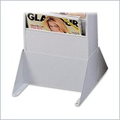 Buddy Literature Rack Base