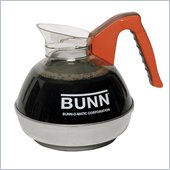 BUNN Unbreakable 12-Cup Decanter