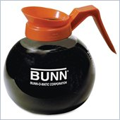 BUNN Coffeemaker Accessory