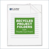 C-line Project Folder