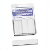 C-line Shelf Labeling Strips
