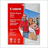Canon PP-201 Photo Paper Plus II