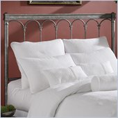 Fashion Bed Group Romano Headboard in Gleam Finish