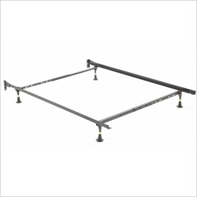 Universal Premium Bed Frame