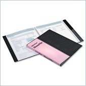 Cardinal ShowFile Presentation Binder