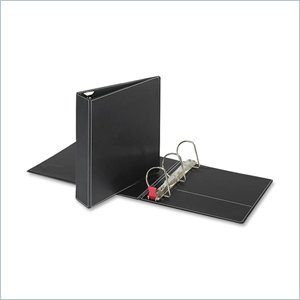 Cardinal EasyOpen Slant-D Locking Ring Binder