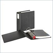 Cardinal SuperLife EasyOpen Slant-D Ring Binder