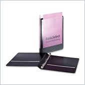 Cardinal Round Ring Binder