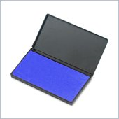 CLI Stamp Pad