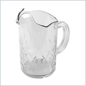 Continental Tri-Pour Pitcher