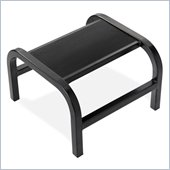 Cramer PAL 2011 Step Stool