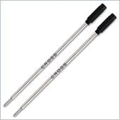 Cross Universal Ballpoint Pen Refills