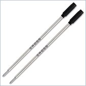 Cross Universal Pen Refill