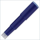 Cross Fountain pen Refill