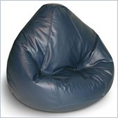 Elite Lifestyle Collection Kid's Bean Bag Lounger (Multiple Finishes)