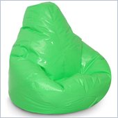 Elite Wetlook Collection Extra Large Bean Bag (Multiple Finishes)