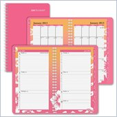 Day Runner Sunset Planner