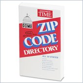 Dome Zip Code Directory