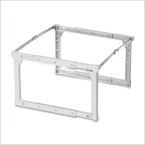 Pendaflex File Folder Frame