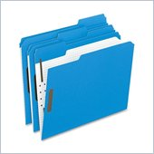 Pendaflex Fastener Folder