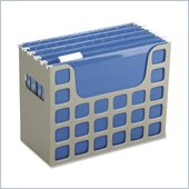 Esselte Techfile Hanging File Bin