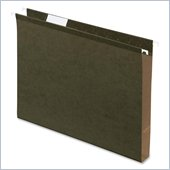Pendaflex Hanging Folder
