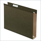 Pendaflex Extra Capacity Hanging Folder