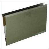 Esselte Hanging Folder without Tabs